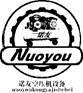 蘇州市諾友空壓機設備有限公司