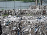 罗湖东废旧钢材回收公司_哪家好