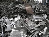 丰顺砂田废工模铁回收价格表-欢迎来电咨询