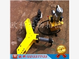 电动弯管机高品质  钢管整弯机 电动小型弯管机