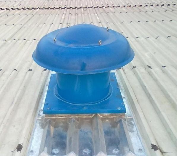 內蒙古消防排煙軸流風機 低噪音低壓價格