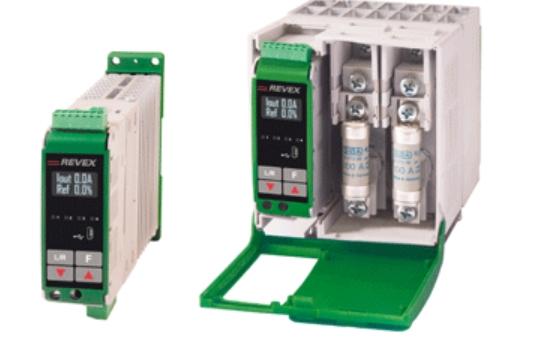casappa PLP20.14D0-32-S5-LOD/OC-V 泵