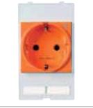 METRIX 10030-05-30-05-02 軸振動探頭