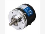 REXROTH 3DR10P5-6X/100Y/00M R900916663
