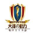 上海欧鲍实业万博体育手机登录官网欢迎你Logo