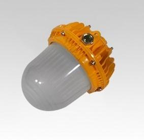 OHBF8870 LED防爆平臺燈