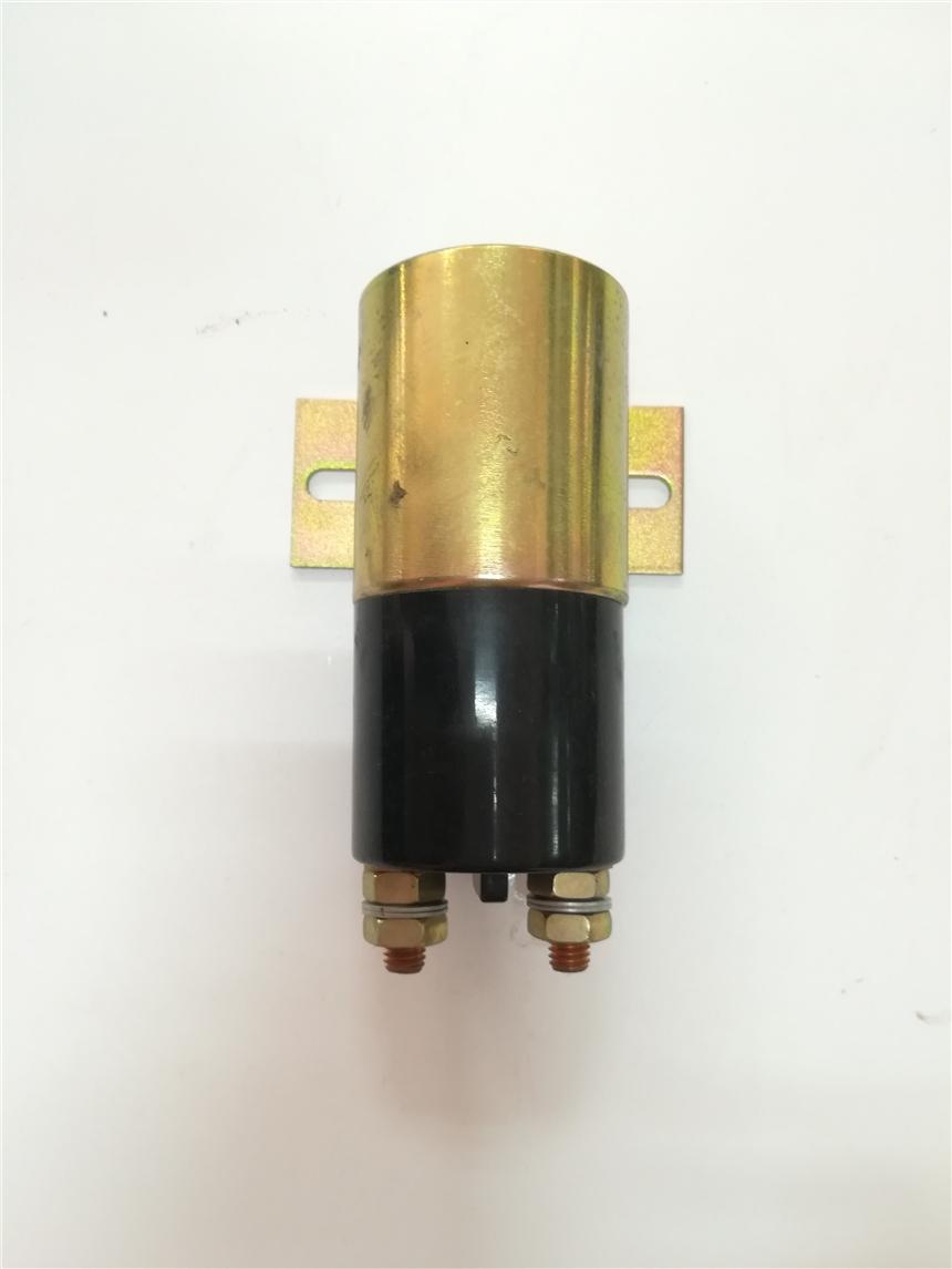 广州卡特电源电磁继电器E330C/E312C/E320C