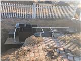 食品污水處理設備