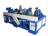 圆管自动磨砂机多少钱/圆管自动磨砂机厂家