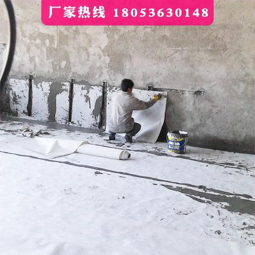 )今日报价:迎江大河镇防水卷材厂《@无隐患