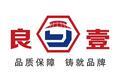 昆山良金冷暖設備有限公司Logo
