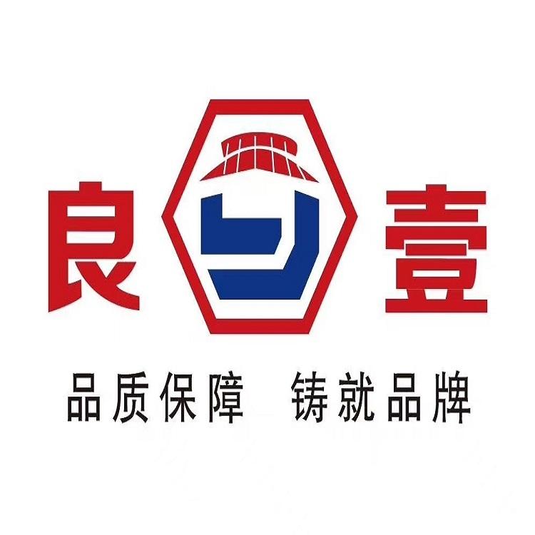 蘇州高溫冷卻塔廠家