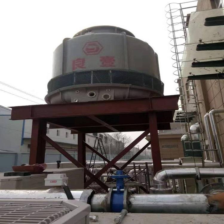 江苏方形逆流式冷暖设备直销报价