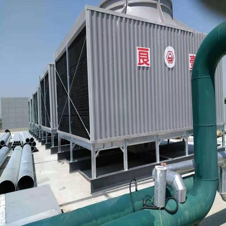 蘇州大型冷暖設備廠家報價
