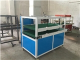 EY-800型压棉机EVA压料机-东莞派尔科技