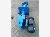 高络40pv-sp2米抽沙泵砂浆泵