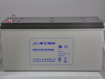 新闻:巢湖LEOCH理士蓄电池DJM12-40