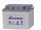 江苏理士DJM1245/12V45AH铅酸蓄电池型号容量报价
