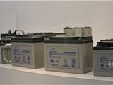 理士DJM12250/12V250AH铅酸蓄电池型号容量价格