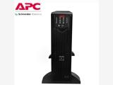 新闻:apc不间断电源SUA2200R2ICH型号