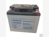 新聞:保山LEOCH理士蓄電池DJW12-7