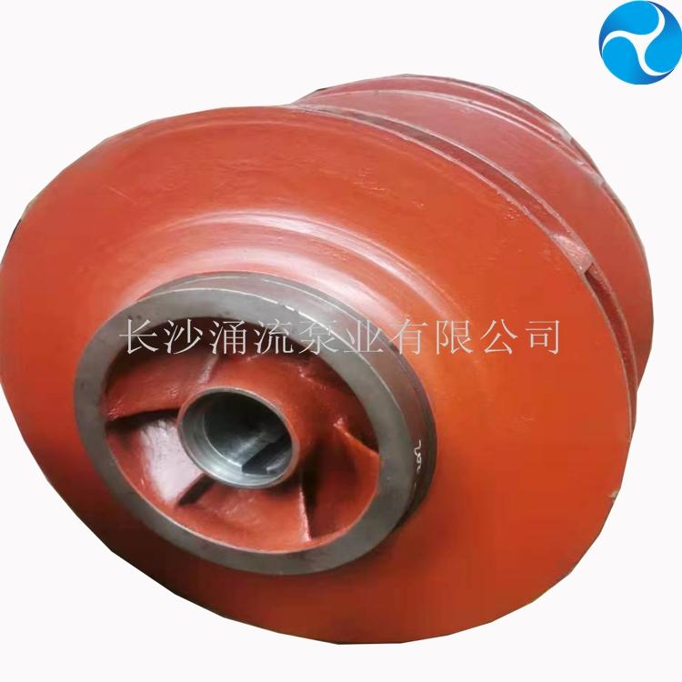 NPS1200-1000J型臥式雙吸泵 水泵葉輪