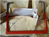 牡丹江市塑钢爬梯塑钢踏步厂家直销