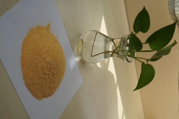 生物材料水性增稠劑,亞油酸鈉,工業增稠劑