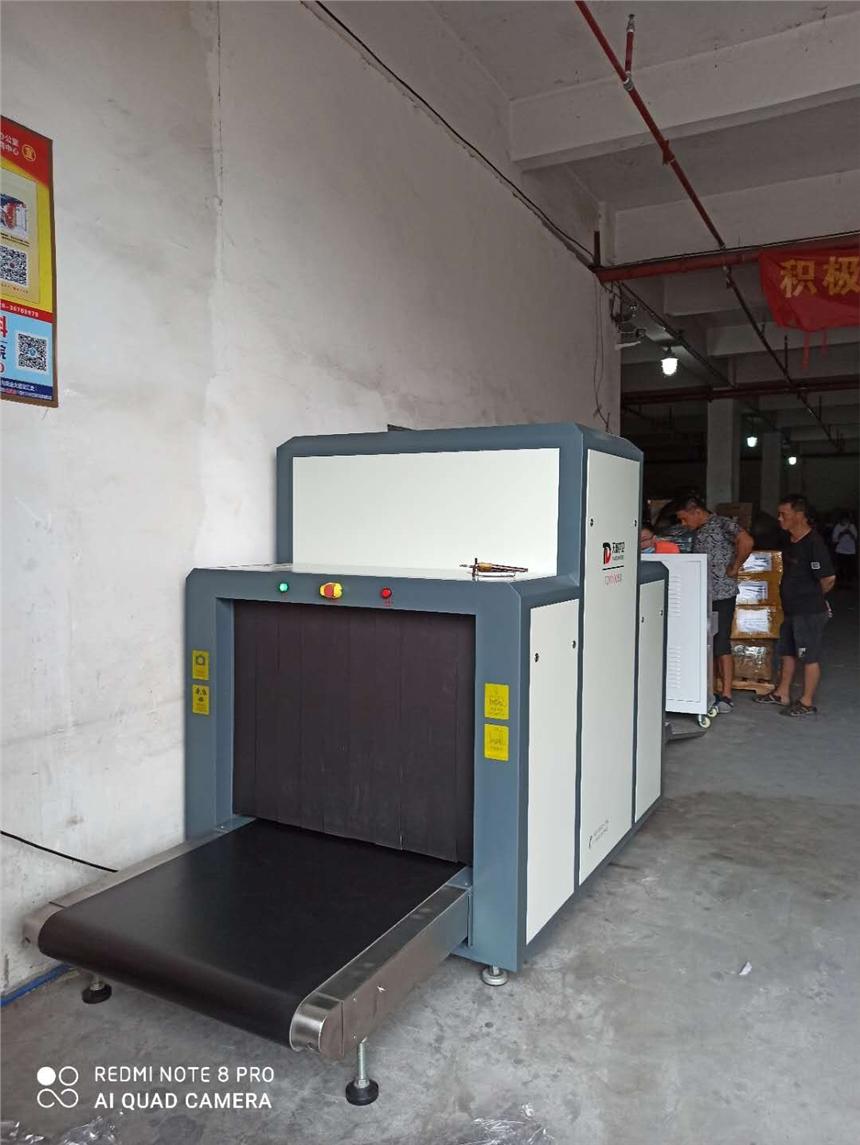 广州机门设备厂家,专业一体化设备直销