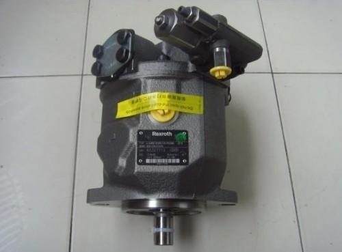 加工Rexroth變量柱塞泵A10VO85LA9D/53R-VUD12K24原裝