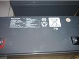 原装正品?#19978;?2V100AH免维护蓄电池UPS专?#30431;上翷C-P12100ST保三年