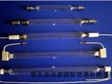 日本岩崎EYE M02-L41X紫外线风冷式灯管M02-L41X