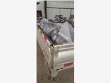 三相异步电机生产厂家-青岛埃莱克