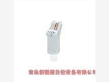 青島西門子超聲波液位計7ML1201-2EE00  7ML1201-1EE00