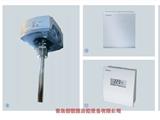 西门子温度传感器 QAM2120.040