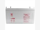 汤浅蓄电池 NP100-12 12V100AH 太阳能专用铅酸蓄电池 UPS电源蓄电池