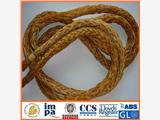 油田缆绳-青岛蔓薏缆绳有限公司