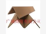 山东潍坊纸护角供应厂家出售多款护边