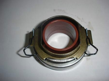 定西fag原装进口22336CCK/W33青岛环恒联系电话