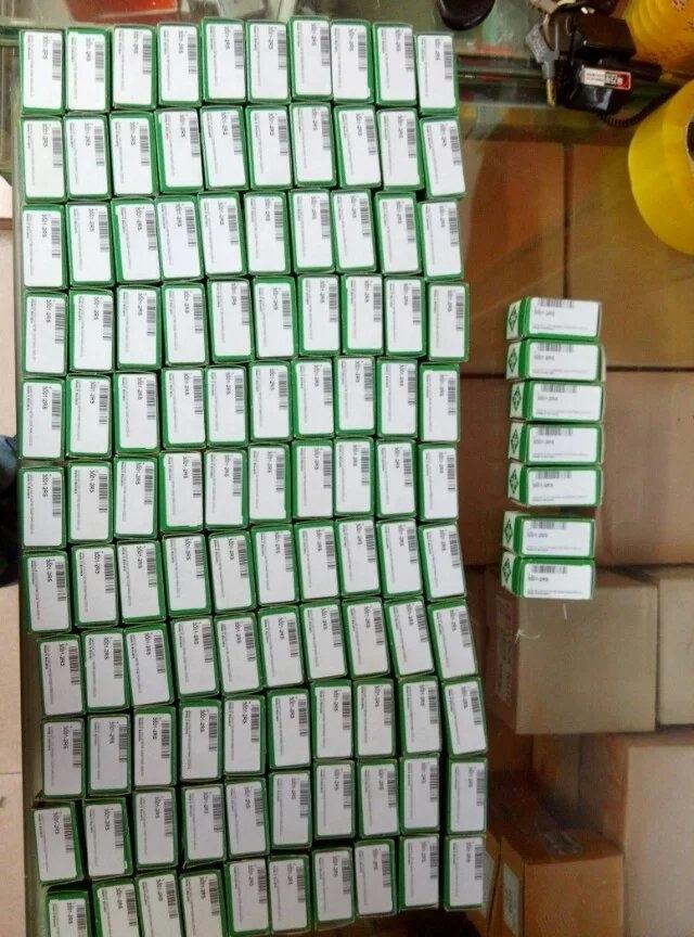 化州机械设备81228质优价廉