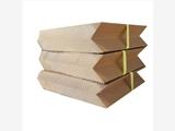 供应包装角垫可印刷 包装护角条质量好