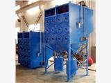 固态除尘器制造厂家