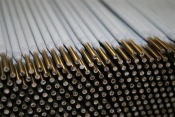 特制鉻鉬合金509多功能電焊條