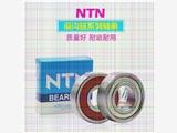 进口NSK6219ZZ轴承和硕县NSK6219ZZ轴承规格