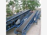 輕型皮帶輸送機專業制作批發 傾斜式自動升降輸送機