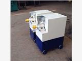 膨化机视频 系列小型饲料膨化机工厂