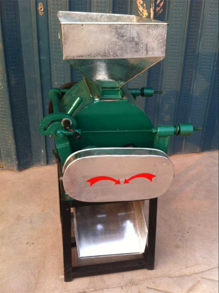 龍巖  小型高壓噴霧器 自走式打藥機