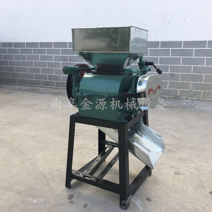 彭州 園林綠化噴霧器拖拉機噴霧器 降溫四輪車打藥機