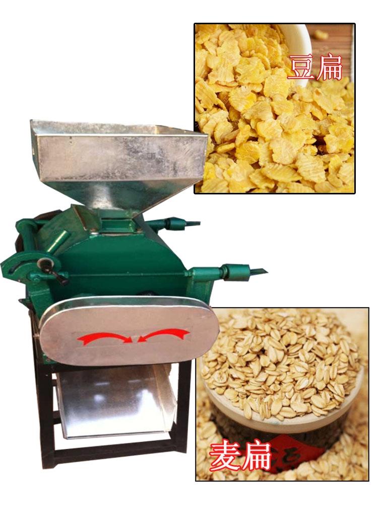 汉中  3寸汽油水泵抽水机价格 自吸抽水泵