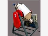 黔东南 100公斤腰鼓搅拌机 不锈钢微量元素拌料机